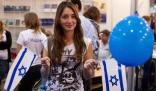 СЭЛА – универсальная и самая популярная программа подготовки молодых людей к поступлению в израильские колледжи и университеты.