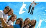 НААЛЕ – это совместная программа Государства Израиль и Еврейского агентства (Сохнут) для старшеклассников, которые хотели бы получить образование в Израиле.
