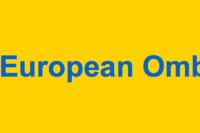 Институт Омбудсмена предлагает выпускникам юридических факультетов принять участие в программе стажировок в Европе.