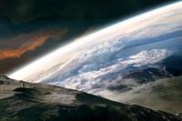Открыт прием заявок на участие в летней школе института Луны и планет (LPI) НАСА в Хьюстоне, штат Техас, США.