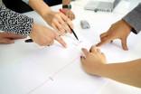 Курс посвящен изучению актуальных методов по управлению проектами, зафиксированных в международных стандартах.