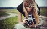 Ежегодная премия Inge Morath Award присуждается женщине-фотографу моложе 30 лет для завершения долгосрочного документального проекта.