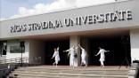 Университет Riga Stradins University приглашает всех желающих посетить международную конференцию Health and Social Sciences.