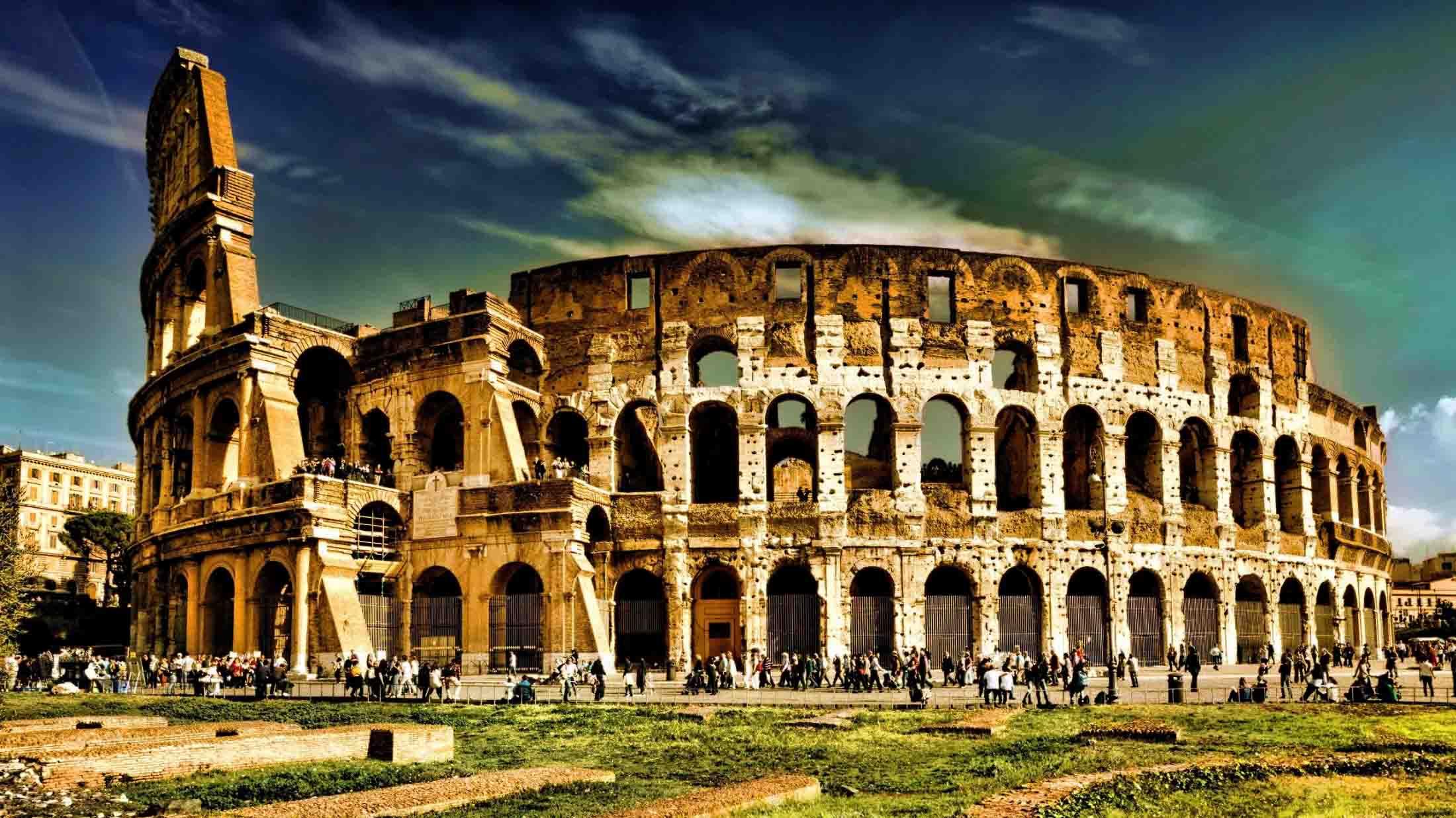 Правительственные стипендии на образование в Италии для ...