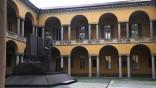 Стипендия для студентов из развивающихся стран в университете города Павия