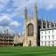 Стипендию Gates Cambridge Scholarship может получить любой иностранный студент последипломной программы университета Кембридж.