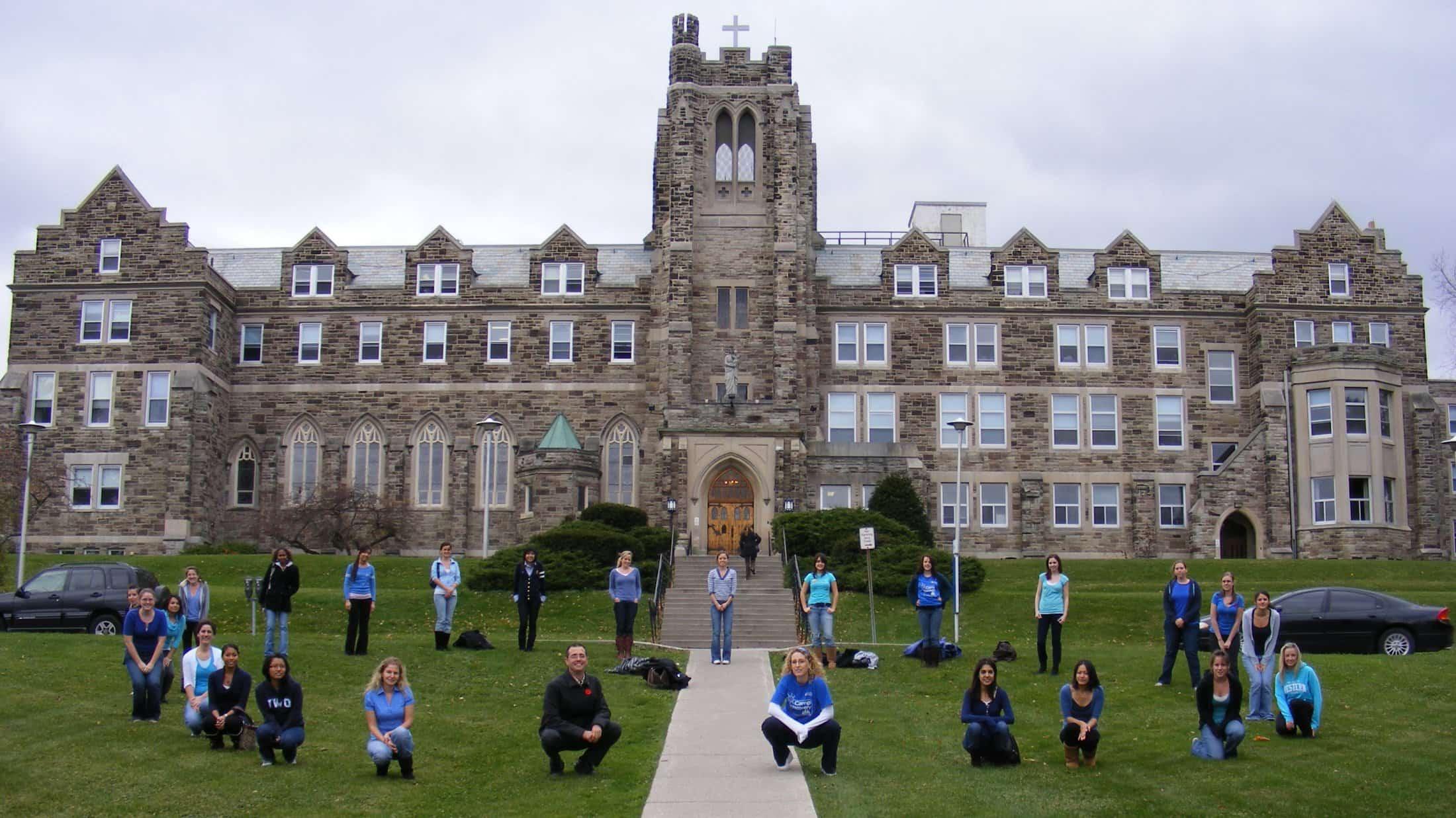 Стипендия иностранным студентам университета University of ...