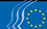 Стажировки в Европе для талантливых выпускников университетов. Продолжительность программы - пять месяцев.