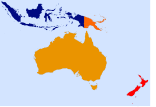 Магистратура в Австралии на стипендию имени Хедли Булла