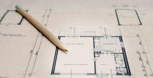 Ежегодно Германская служба академических обменов (DAAD) предоставляет стипендии для последипломного обучения для выпускников вузов по специализации архитектура