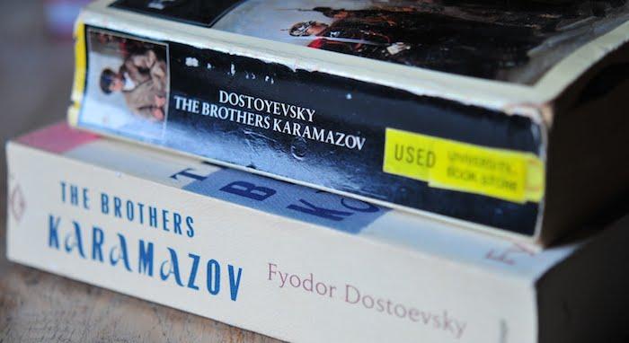 Международный проект Фонда Михаила Прохорова оказывает финансовую поддержку переводов с русского языка литературы в области гуманитарных наук.