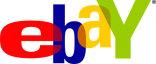 Факультет «Менеджмент в сфере интернет-технологий» бизнес-школы RMA и российское представительство eBay объявляют конкурс, победитель которого получит призы.