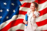 Гранты Госдепартамента США предоставляются талантливым студентам, которым требуется помощь для оплаты расходов, связанных с поступлением в университеты США.