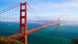 Университет Сан-Франциско предоставляет стипендии аспирантам гуманитарных и технических наук, и стипендии ассистентам преподавателей.