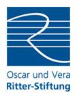 Уже больше 40 лет Фонд имени Оскара и Веры Риттер помогает молодым музыкантам, преимущественно учащимся в Германии. Подача заявки не ограничена сроками.