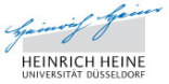 Стипендия поможет добиться ученой степени в юриспруденции или политике, а заодно на практике изучить немецкую политическую культуру.