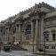 The Metropolitan Museum of Arts ежегодно предлагает 41 оплачиваемую стажировку для студентов и выпускников.