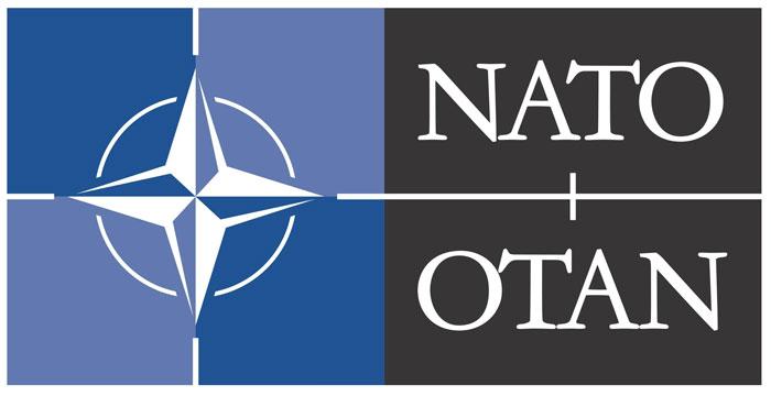 Штаб НАТО каждый год объявляет набор на стажировку студентов и выпускников, которые владеют русским, либо арабским языком и способных проводить исследования.