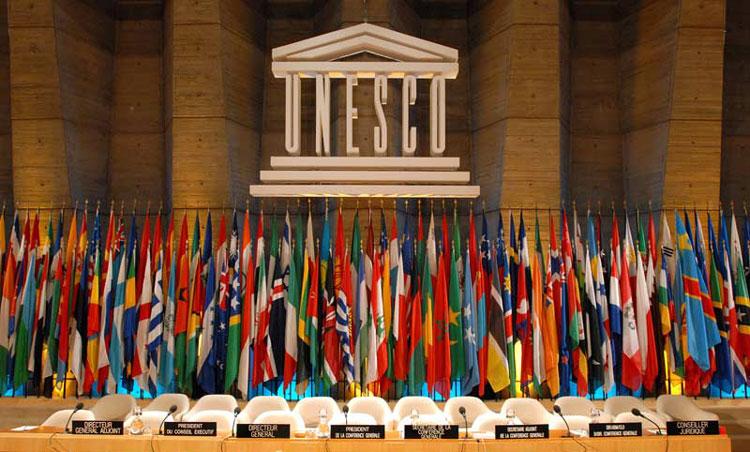 ЮНЕСКО приглашает кандидатов подать заявки на прохождение стажировки. Каждый год организация приглашает на работу стажеров в разные подразделения.