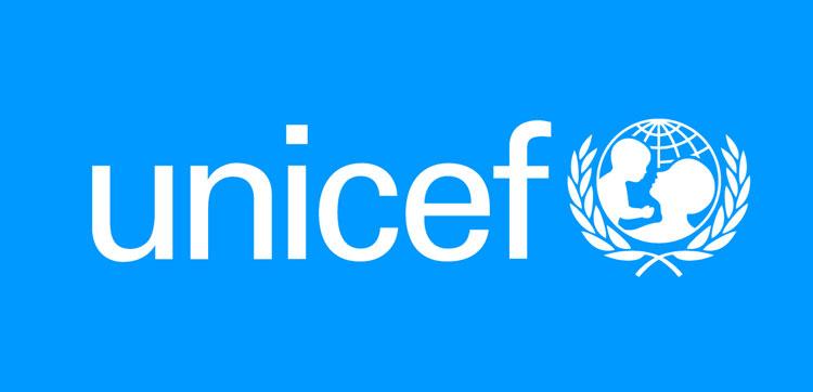 Программа стажировок в ЮНИСЕФ позволяет студентам получить практический опыт работы в штаб квартире организации или ее региональных подразделениях.