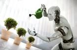 Робототехника используются в очень разнообразных сферах деятельности. Курс рассчитан на начинающих осваивать устройства, работающие под управлением микро-ЭВМ.