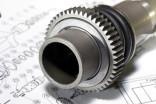 Курс дает учащимся возможность ознакомиться с передовыми технологиями в области инновационного машиностроения.