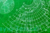 Курс посвящен основам картографии как области науки и производства, в том числе, цифровым технологиям в современном картографировании.