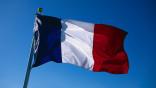 Программа « Андре Мазон » предусматривает финансирование визитов ученых и преподавателей, сотрудников университетов или частных научных организаций во Францию.