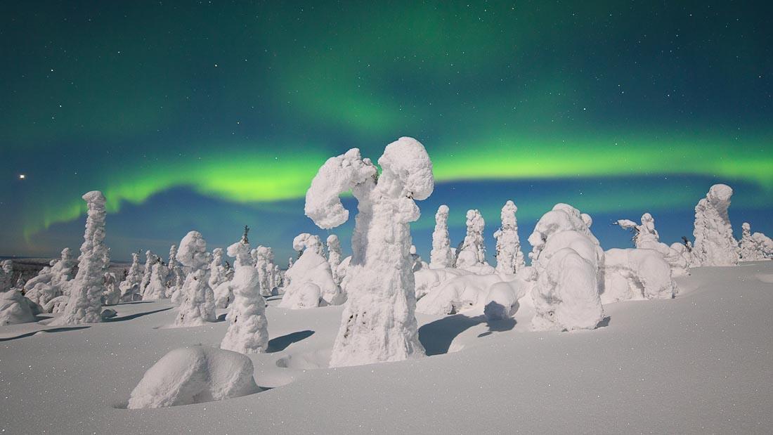 Ежегодно финская резиденция HIAP принимает заявки на участие в своих многочисленных программах. Длительность пребывания до 3 месяцев.