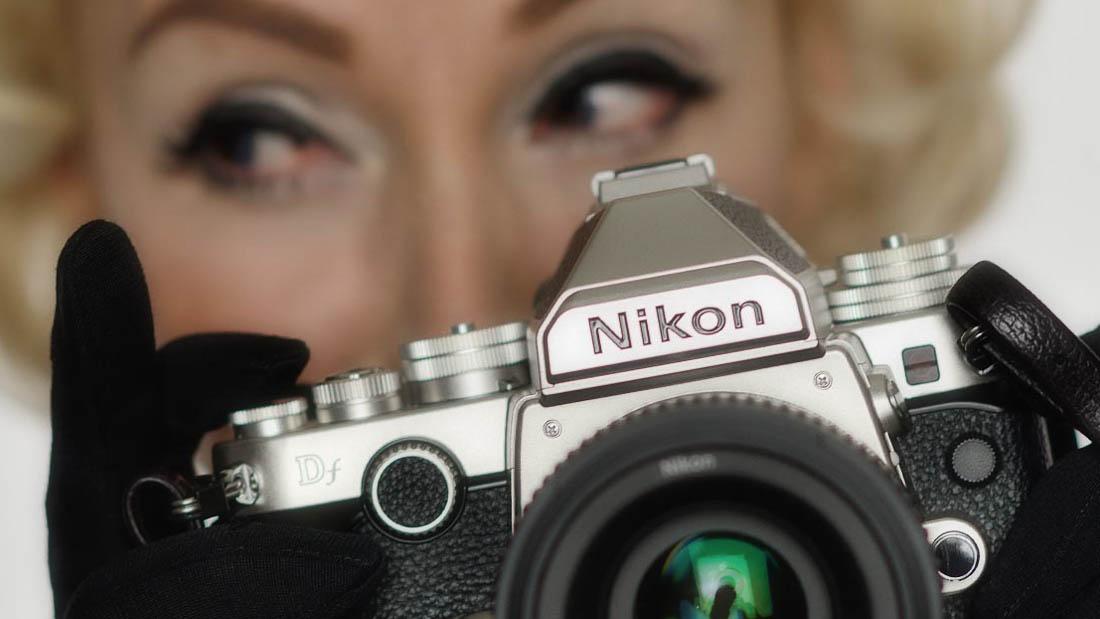 Открыт прием работ на участие в 3 ежегодном конкурсе на лучшее фото, сделанное на фототехнику Nikon. Главный приз — Nikon D810 и SanDisk Compact Flash.