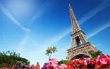 Университет Париж-Сакле предлагает около 190 международных магистерских стипендий для иностранных студентов в возрасте до 30 лет на момент начала программы.
