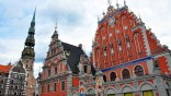 Государственное агентство развития образования Латвии предлагает 6 стипендий на участия в одной из 3 летних школ, организованных латвийскими университетами.