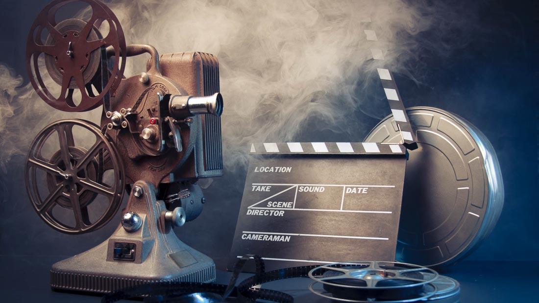 Летняя школа предназначена для молодых режиссеров и продюсеров документального кино и пройдет с 27 мая по 24 июля 2015 в Париже.