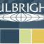 Программа Фулбрайта предоставляет гранты на поездки в университеты США на обучение или проведение исследований по всем дисциплинам выпускникам российских вузов.