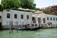 Ежегодно Peggy Guggenheim Collection приглашает студентов профильных специальностей пройти краткосрочные стажировки в музее в Венеции.