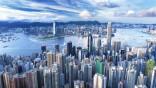 Объявлен конкурс на получение стипендии для обучения в Гонконгском Университете Линнань. Дедлайн 16 марта 2015 года.