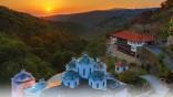 Университет информационных наук и технологий г. Охрид, Македония, выдает стипендии на обучение в 2015-2016 гг. иностранных студентов по программам бакалавриата.