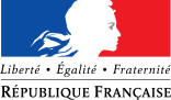 Учебные стипендии и стипендии на социальное покрытие предназначаются для франко- и англоговорящих российских студентов последних курсов.