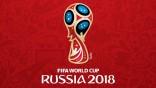 C 15 декабря по 15 марта 2015 года открыт первичный прием заявок на Чемпионат Мира по футболу 2018. Для Чемпионата потребуется несколько тысяч волонтёров.