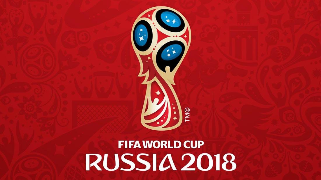 Волонтер на чемпионат мира по футболу 2018 регистрация