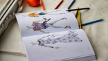 Итальянский университет в сфере дизайна и моды Domus Academy объявляет конкурс на получение гранта с целью прохождения магистерских программ университета.