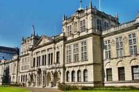 Университет города Кардиффа принимает заявки на получение гранта (стипендии) для обучения в аспирантуре (PhD программа) отделения информатики.