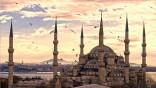 Участвовать могут студенты бакалавриата, магистратуры, аспирантуры в возрасте 18-27 лет, владеющими турецким языком, как минимум на начальном уровне.