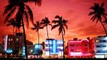 Институт современного искусства Майами объявил о начале приема работ для предстоящей выставки, посвященной digital и web art. Дата проведения август 2015 года.