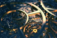 Кафедра управления технологическими проектами МФТИ начинает новый набор в магистратуру по направлениям «Прикладные математика и физика».