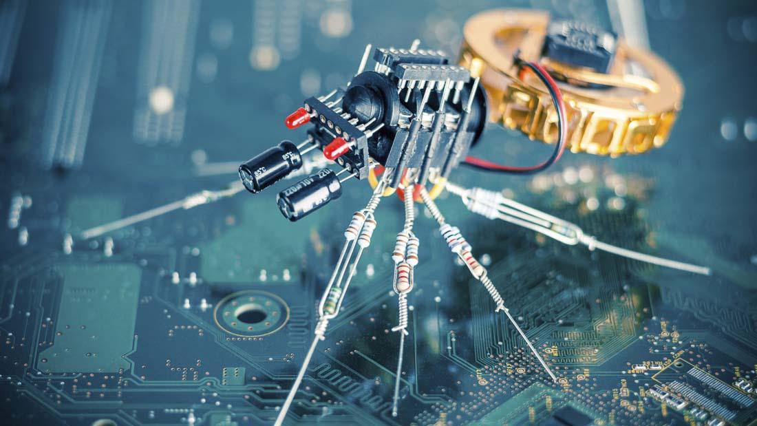 Всероссийская летняя школа программы Фулбрайт в области точных наук и технологий будет проходить в г. Казани, Республика Татарстан, с 15 по 26 июня 2015 года.