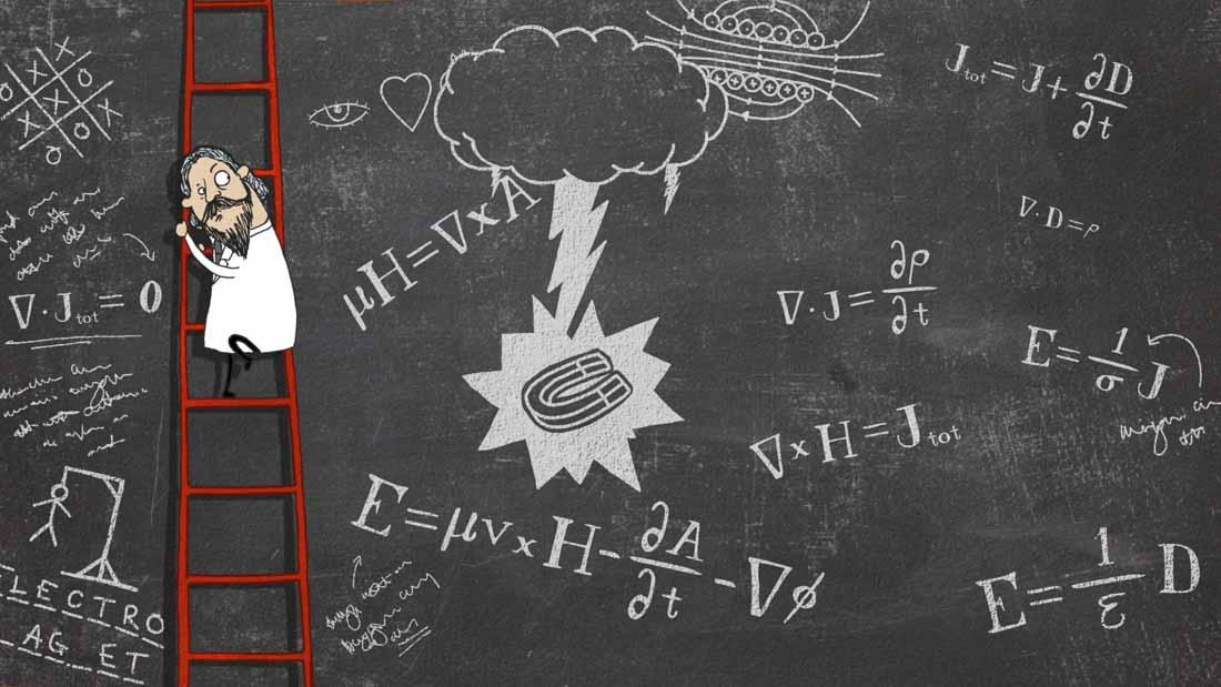 Программа Летней школы рассчитана на студентов-старшекурсников, аспирантов и молодых ученых. Рабочий язык школы — английский.