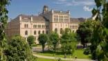 Латвийский университет проводит 15-ую международную исследовательскую конференцию для студентов факультетов педагогики, психологии и искусства.