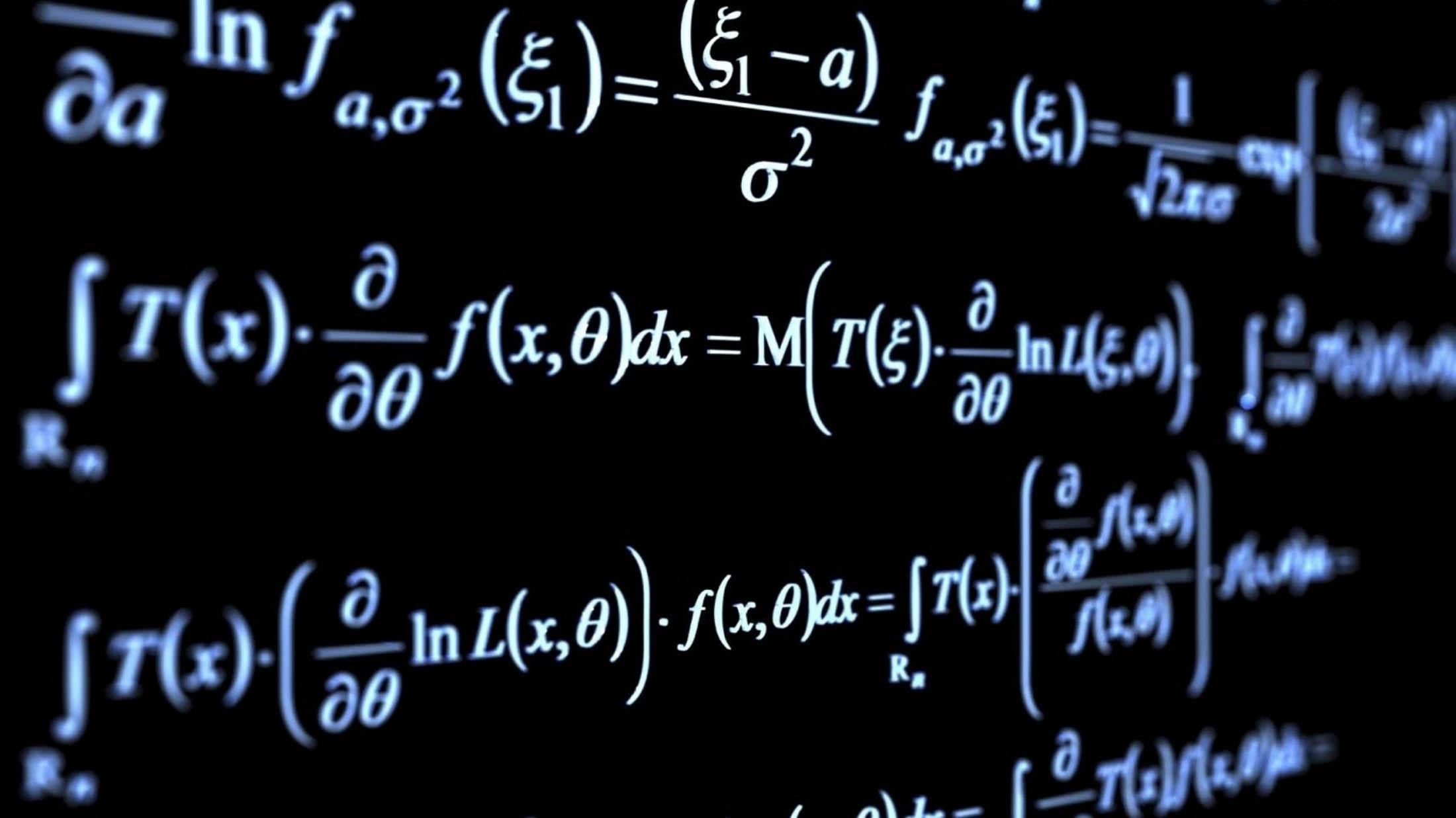 Ученики всех европейских школ приглашаются в Салоники на конференцию по математика EUROMATH 2016.
