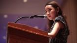 """Студенты всего мира приглашаются посетить международную конференцию в Вашингтоне """"Students for Liberty""""."""
